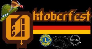 Kohler Police Athletic League and the Sheboygan Falls ...