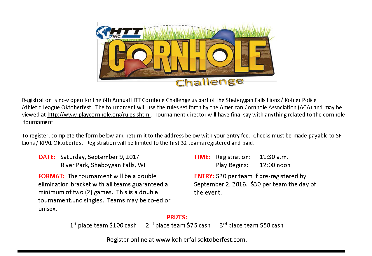 HTT Cornhole Challenge Registration Form_2017