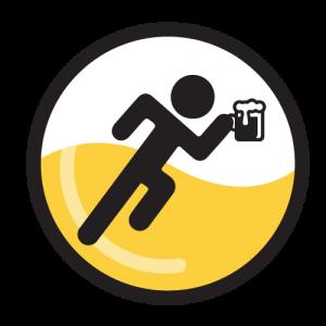 bier-run logo1