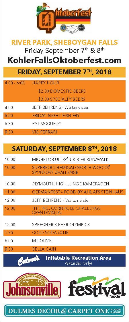 Octoberfest - 2018 Parade Flyers (4.5x11)v5_Page_1